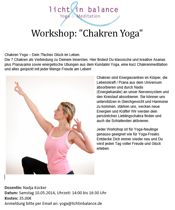 Chakren Yoga_10052014