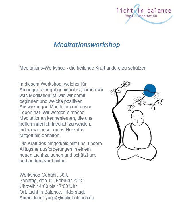 Meditations_Workshop_150215