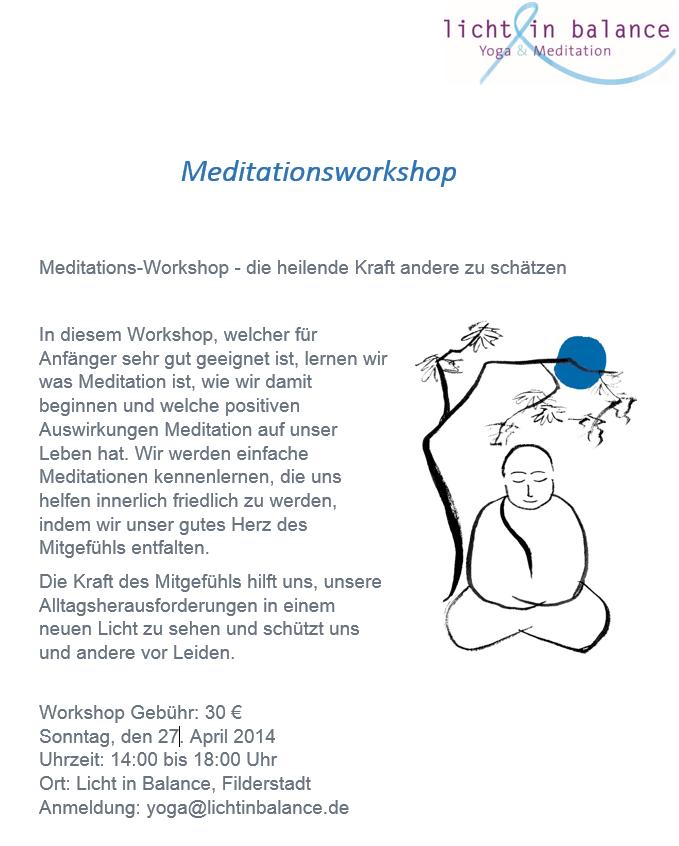 Meditations_Workshop_27042014