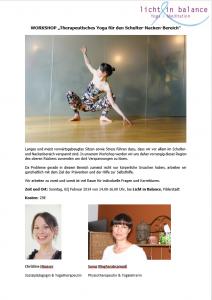 Therapeutisches_Yoga_022014_S1