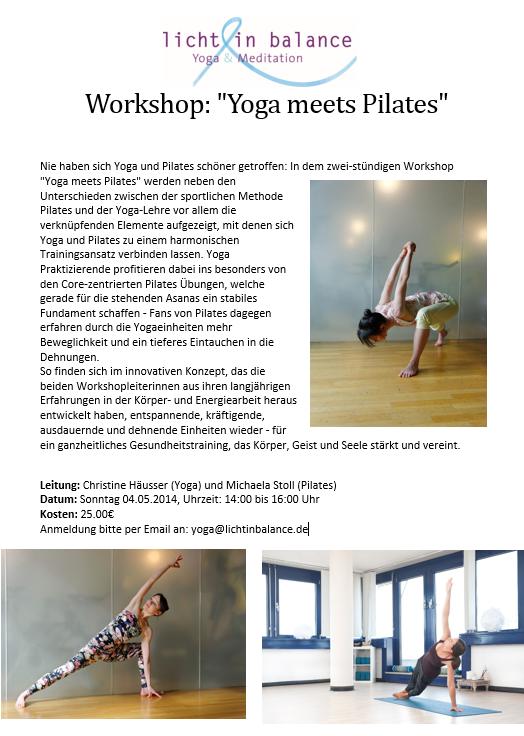 WS_Yoga_meets_Pilates_04052014
