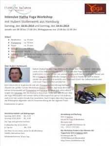 Workshop_Huby_012014