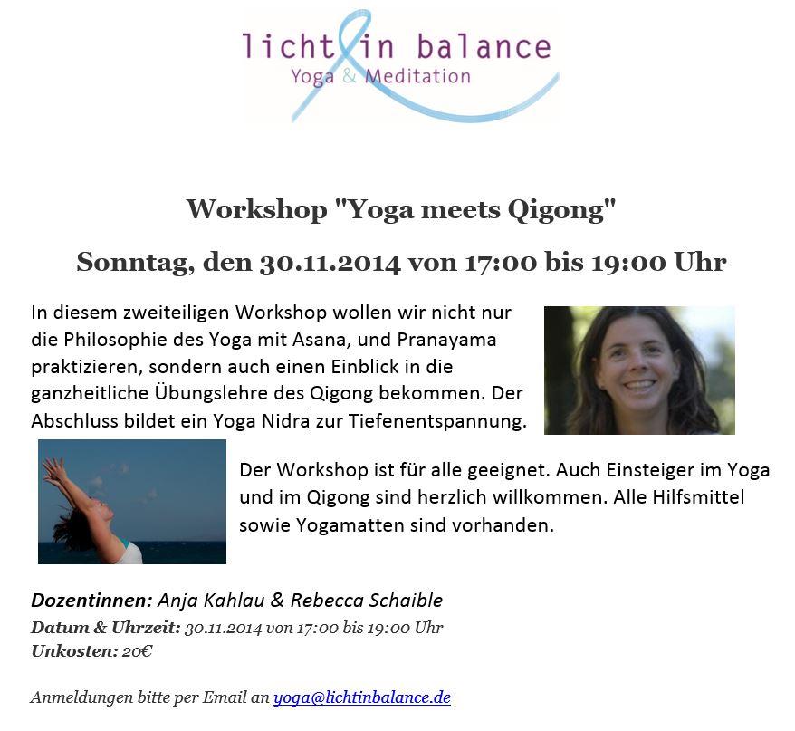 Yoga_meets_Qigong_11_14